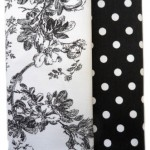 Black_french_joie_de_toile_and_polka_dots_tea_towels