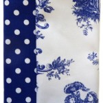 Blue_french_joie_de_toile_and_polka_dots_tea_towels (1)