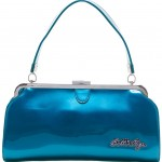 sp_bettie_page_covergirl_purse_blue_1_1