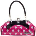 sp_polka_dot_floozy_purse_pink_1
