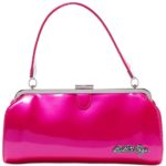 sppu59_cover_girl_purse_gumball_1