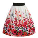praia-white-poppy-print-swing-skirt-p2302-14570_zoom